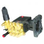 General Pump TX1510G8UI