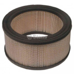 Air Filter Kohler 45 083 02-S