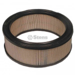 Air Filter Kohler 47 083 03-S1