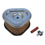 Air Filter Kohler 12 083 05-S