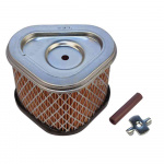 Air Filter Kohler 12 083 10-S