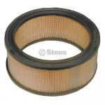 Air Filter Kohler 24 083 03-S