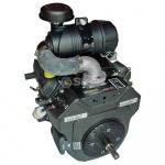 Kohler Engine PA-CH730-3225