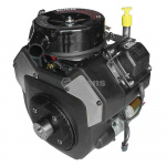 Kohler PA-CH730-0120