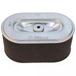 Subaru 279-32607-17 Air Filter