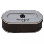 Subaru 261-32601-17 Air Filter