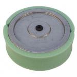 Subaru 263-32610-A1 Air Filter