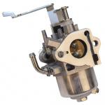 Carburetor Subaru 279-62364-20