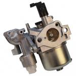 Carburetor Subaru 278-62301-50