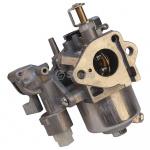 Carburetor Subaru 279-62361-20