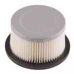 100-008 Air Filter