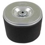100-012 Air Filter Combo