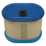 100-014 Air Filter