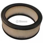 100-016 Air Filter