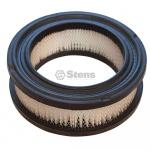 100-024 Air Filter