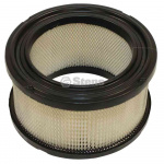 100-032 Air Filter