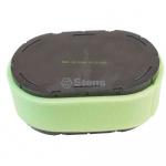 100-062 Air Filter Combo