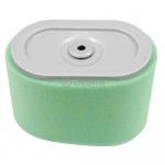 100-064 Air Filter Combo