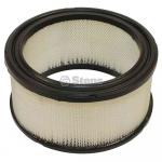 100-065 Air Filter