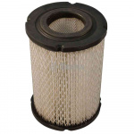 100-069 Air Filter