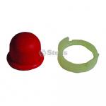 Stens 120-178 Primer Bulb
