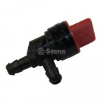 Inline Fuel Shutoff Valve 120-228