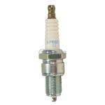Spark Plug NGK BPR6ES-11