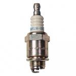 Spark Plug NGK BMR2A-10