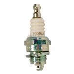 Spark Plug NGK BPM6A