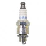 Spark Plug NGK CMR4A