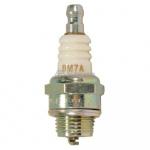 Spark Plug NGK BM7A