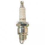 Spark Plug NGK BP4HS