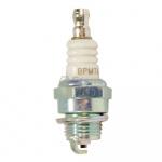 Spark Plug NGK BPM7A