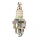 Spark Plug NGK BPM8Y