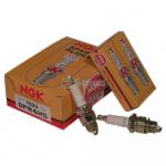 Spark Plug NGK BPR4HS