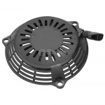 Recoil Starter Assembly Honda 28400-Z0L-20ZA