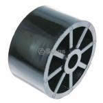 Deck Roller Simplicity 1668487