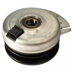 Warner 5217-42 Electric PTO Clutch