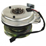 Warner 5219-99 Electric PTO Clutch