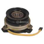 Warner 5215-62 Electric PTO Clutch