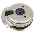 Electric PTO Clutch Warner 5218-227