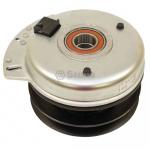 Electric PTO Clutch Warner 5219-107
