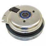 Warner 5218-217 Electric PTO Clutch
