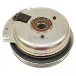 Warner 5218-205 Electric PTO Clutch
