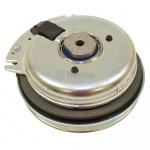 Warner 5218-209 Electric PTO Clutch