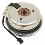 Warner 5218-218 Electric PTO Clutch