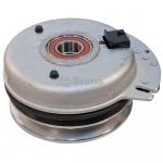 Warner 5219-81 Electric PTO Clutch