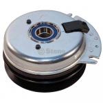 Warner 5218-221 Electric PTO Clutch