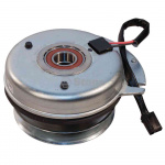 Warner 5219-108 Electric PTO Clutch