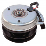 Warner 5219-98 Electric PTO Clutch